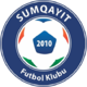 Sumgayit FK results,scores and fixtures
