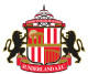 Sunderland AFC Ladies (W) results,scores and fixtures