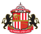 Sunderland results,scores and fixtures