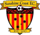 Sunshine Coast Fire results,scores and fixtures