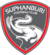 Suphanburi FC results,scores and fixtures