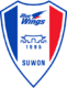 Suwon Bluewings results,scores and fixtures