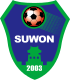 Suwon FMC (W) results,scores and fixtures