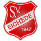 SV Eichede results,scores and fixtures