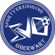 SV Oberwart results,scores and fixtures