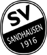 SV Sandhausen results,scores and fixtures