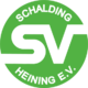 SV Schalding Heining results,scores and fixtures