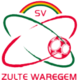 Zulte-Waregem U21 results,scores and fixtures