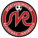 SVG Reichenau results,scores and fixtures