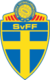 Sweden (W) results,scores and fixtures