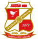 Swindon Town results,scores and fixtures