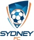 Sydney FC results,scores and fixtures