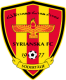 Syrianska results,scores and fixtures
