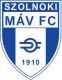 Szolnoki MAV results,scores and fixtures
