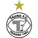 Tauro FC results,scores and fixtures