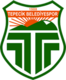 Tepecikspor results,scores and fixtures