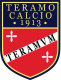Teramo results,scores and fixtures