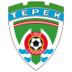 Akhmat Grozny U21 results,scores and fixtures