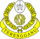 Terengganu results,scores and fixtures