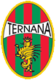 Ternana Calcio results,scores and fixtures