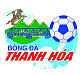 Thanh Hoa results,scores and fixtures