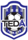 Tianjin Teda results,scores and fixtures