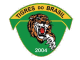 Tigres do Brasil results,scores and fixtures
