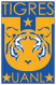Tigres results,scores and fixtures