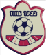 Tire 1922 results,scores and fixtures
