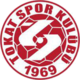 Tokatspor results,scores and fixtures