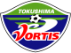 Tokushima Vortis results,scores and fixtures