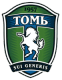 Tom Tomsk U21 results,scores and fixtures