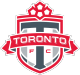 Toronto FC results,scores and fixtures