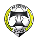 FC Armavir results,scores and fixtures