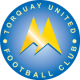 Torquay United results,scores and fixtures
