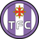 Toulouse results,scores and fixtures