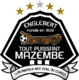 TP Mazembe results,scores and fixtures