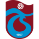 Trabzonspor results,scores and fixtures