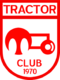 Tractor Sazi results,scores and fixtures