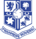 Tranmere Rovers results,scores and fixtures