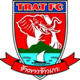 Trat FC results,scores and fixtures