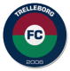 Trelleborgs FF results,scores and fixtures