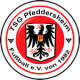 TSG Pfeddersheim results,scores and fixtures