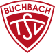 TSV Buchbach results,scores and fixtures