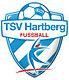 TSV Hartberg results,scores and fixtures