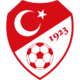 Turkey U21 results,scores and fixtures