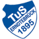 TUS Erndtebruck results,scores and fixtures
