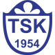 Tuzlaspor results,scores and fixtures