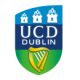 UCD results,scores and fixtures