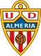 UD Almeria B results,scores and fixtures